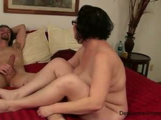 hot group sex movie, swingers sex, check hd porn