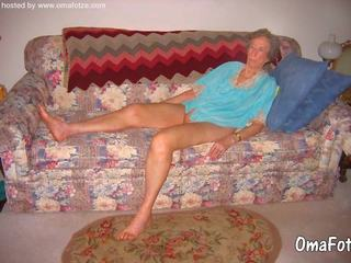 Omafotze Homemade Granny Pictures Compilation: Free Porn c1