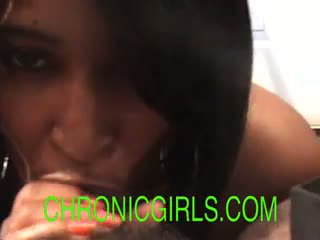 great blowjobs hot, black and ebony, online hd porn great