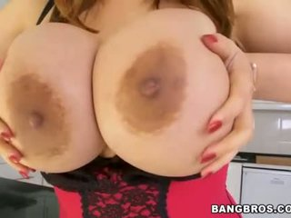 free melons you, titjob hottest, more babes quality