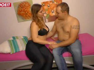 ideaal grote borsten porno, piercings seks, paardrijden porno