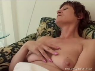 hq hairy cunt sex, check curly, nice mature film