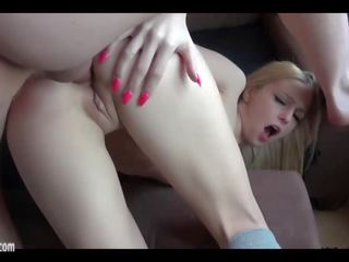 full tattooed, see gaping movie, most babe porno