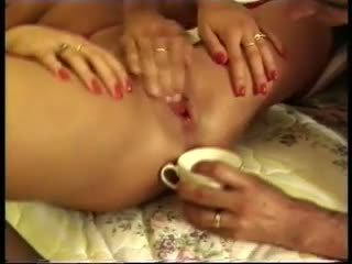 British Butt Search: Free Anal Porn Video