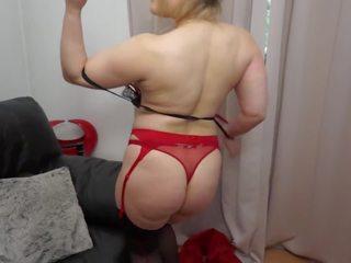 online vagina porno, volwassen actie, hairy vagina seks
