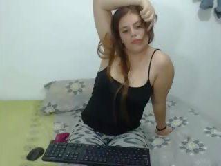 best tits fuck, any blowjobs tube, hair clip
