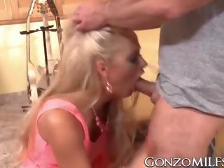 most big porn, any blowjobs, hottest fucked video