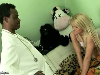black cock all, interracial rated, watch teen pussy fucking hottest