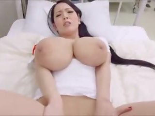 quality big tits channel, more big natural tits movie, pov video