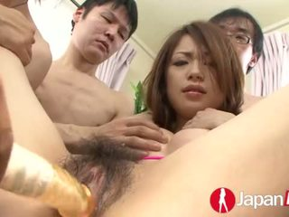 all brunette hq, squirting fresh, quality japanese you