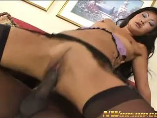 fucking great, any girl quality, hottest blowjob hq