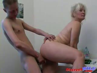 full blowjob fuck, hottest mature, ideal russian vid