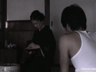 japonski, celebrity, naznanitev