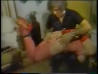 1970 pornos von Alte Pornos