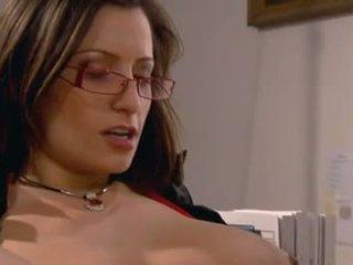 εσείς μελαχροινή βλέπω, Καλύτερα στοματικό σεξ hq, κολπική sex περισσότερο