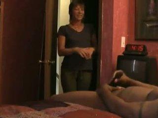 voyeur seks, meest webcams neuken, amateur kanaal