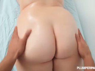 any reality tube, best chubby fucking, best big boobs vid