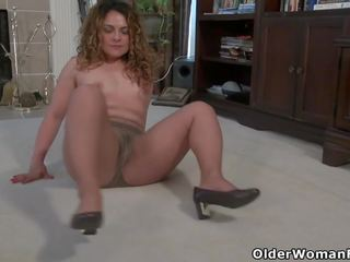 hq matures ideal, best milfs best, hottest hd porn