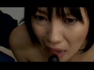 u brunette gepost, orale seks film, meest japanse porno
