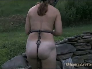 ideal sex see, humiliation new, great submission