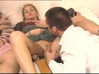 quality blowjobs, big boobs, new anal