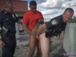 groot homo- kanaal, echt gaysex thumbnail, 3some