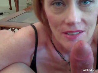 swingers porno, meer grannies thumbnail, plezier milfs tube