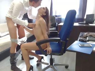 brunette klem, kwaliteit realiteit porno, meest grote lul kanaal