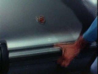 Seka সুইডিস এরোটিকা 294 super-rod 2, পর্ণ 92