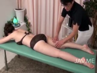 real japanese, massage check, hidden cams great