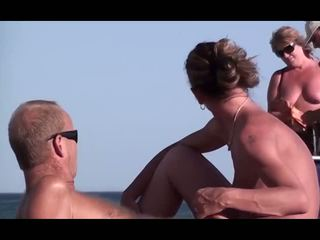 quality beach porn, nice jerking clip, all cock sucking porn