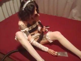 nieuw kutje neuken neuken, heet teef actie, kwaliteit masturbatie