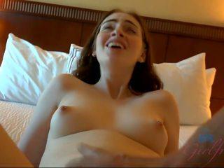 gratis cumshots klem, handjobs film, kwaliteit hd porn tube