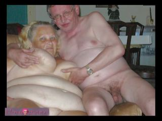 Ilovegranny Mature Pictures Slideshow Collection: Porn 57