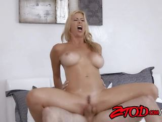 squirting new, any big tits nice, rated blonde more