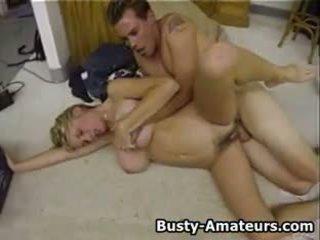 big natural tits, hd porn, real amateur new
