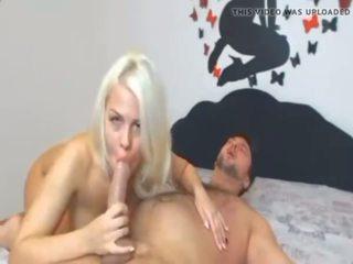 Exgirlfriend Fucked: Free Babe Porn Video df