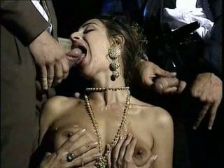 Cumshots selen cumpilations, gratis sborra in bocca hd porno ab