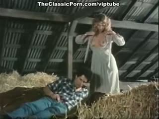doggystyle, blowjob great, you vintage