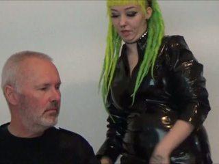 idealus senas + young, femdom nemokamai, online hd porno