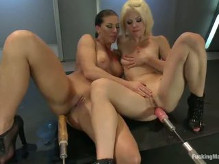 rated hd porn, online fucking machines hot, hottest fuck machine