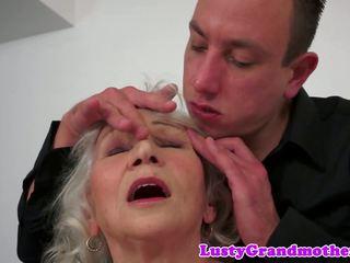 grannies, matures, hd khiêu dâm