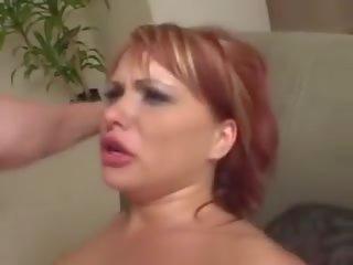 Katja Porno Videos At Asian XXX Channel