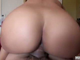 बेस्ट योनि सेक्स अच्छा, देखना कोकेशियान, आप बड़े स्तन