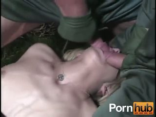 double penetration great, best reverse cowgirl, see kink