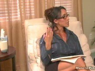 Melissa dettwiller a roxie dážď - fbb