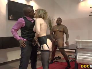 more group sex film, orgy vid, interracial porno