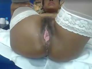 hq cumshots film, beste vingerzetting seks, groot grote natuurlijke tieten