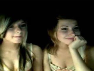 webcams porno, controleren amateur porno, heet tiener actie