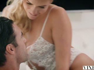 Ragana mia malkova loves seksas, nemokamai ragana porno 54